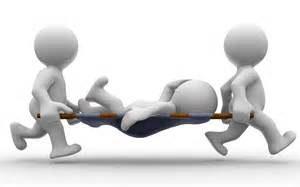 stretcher helper